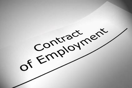 Arizona Employment Law #arizona_labor_attorney #arizona_employment_law_firm #arizona_employment_lawyer