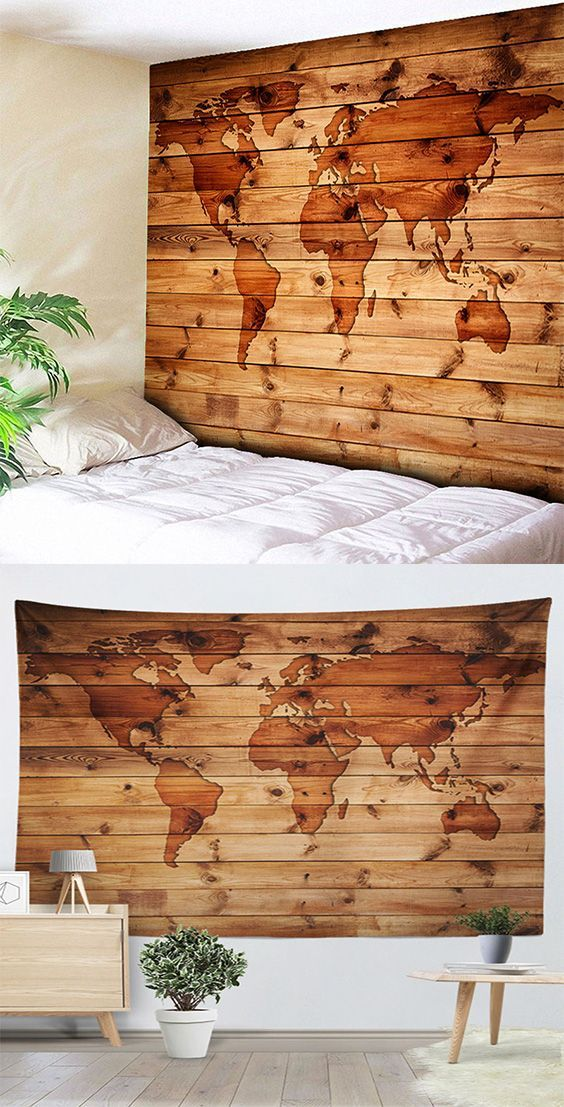 best 25 country decor catalogs ideas on pinterest autumn decorations primitive fall. Black Bedroom Furniture Sets. Home Design Ideas
