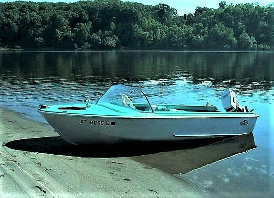 Best Boats Misc Images On Pinterest Boats Boating And - Blue fin boat decalsblue fin sportsman need some advice pageiboats