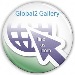 Global2: collaborate, communicate, create (blogging community)