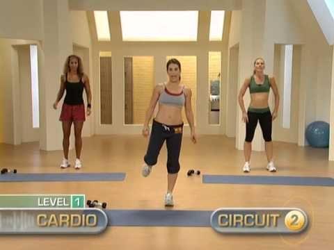 7 week weight loss plan