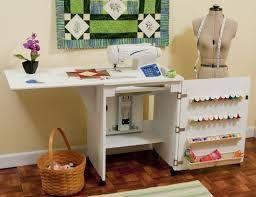 mueble para maquina de coser - Buscar con Google