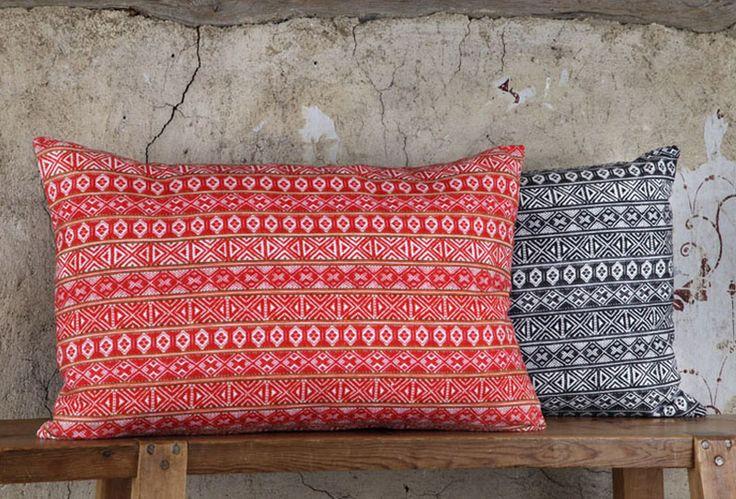 Scandinavian Pillow Cases : Best 25+ Scandinavian Pillows ideas on Pinterest Scandinavian decorative pillows, Scandinavian ...