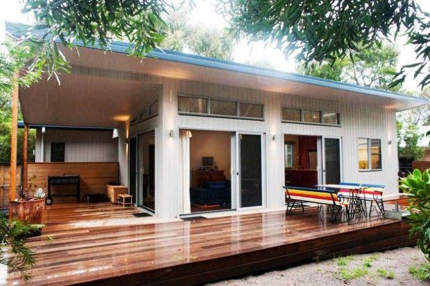 ออกแบบบ้านชั้นเดียว แบ่งพื้นที่ห้องนอนไว้เป็นสัดส่วน « บ้านไอเดีย แบบบ้าน ตกแต่งบ้าน เว็บไซต์เพื่อบ้านคุณ