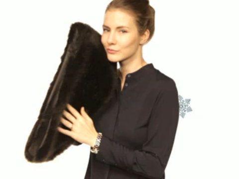 Jak nosić futerko, oczywiście sztuczne? Poznaj nasze 5 sposobów. :)