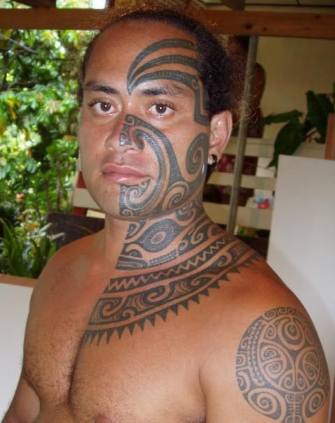 245 best images about poly studs on pinterest samoan tattoo hula dancers and rugby. Black Bedroom Furniture Sets. Home Design Ideas