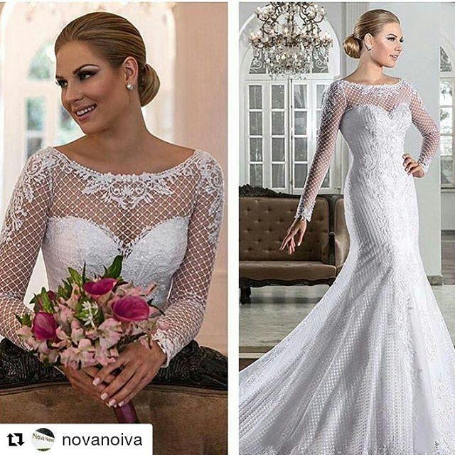 Alta Costura! A noiva sonha, a Nova Noiva realiza! #Repost @novanoiva (@get_repost) Ballet 14. Divino!  NOVA NOIVA Anália Franco Rua Prof. João de Oliveira Torres, 139 Jd. Analia Franco- SP Fone: (11) 3567-0142 Agende seu horário conosco.  Estilista: Adilson Martins  Gerente: @sandrapresotto  #EuSouNovaNoiva #VestidodeNoiva #noivas #casamento #brides #wedding #hautecouture #noivasreais #fashion #fashiondesigner #bookdecasamento #instabride #instabridal #bride #bridal #weddingdress #photo…