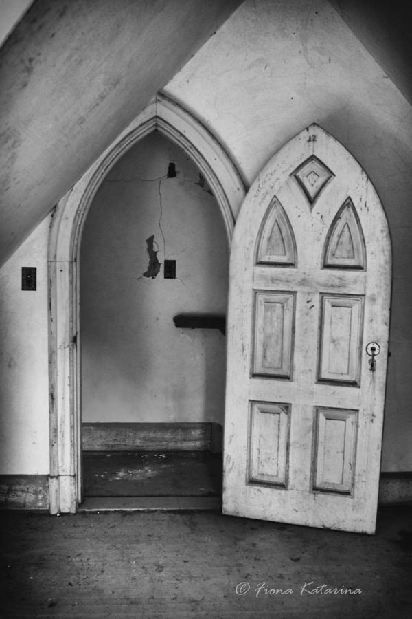 possible interior door style Gothic Door by Fiona Keyes via 500px & 41 best Gothic interiors images on Pinterest | Gothic interior ... Pezcame.Com