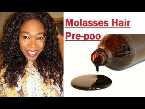 DIY : How to Get Rid of Grey Hair Naturally Gray Hair Cure for men and women - YouTube