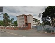 Flats to rent in umbilo durban, houses – flats for rent #rental #flats http://rentals.remmont.com/flats-to-rent-in-umbilo-durban-houses-flats-for-rent-rental-flats/  #flats and houses to rent # Flats to rent in umbilo durban Umbilo Spacious 1 Bedroom flat with. Durban R 4,200 Umbilo Spacious 1 Bedroom flat with large lounge. Secure complex with parking and access control. Close to Queensmead. Durban City – 1 Bedroom(s) COTTAGE TO LET- UMBILO Durban South R 3,500 Cottage to letContinue…