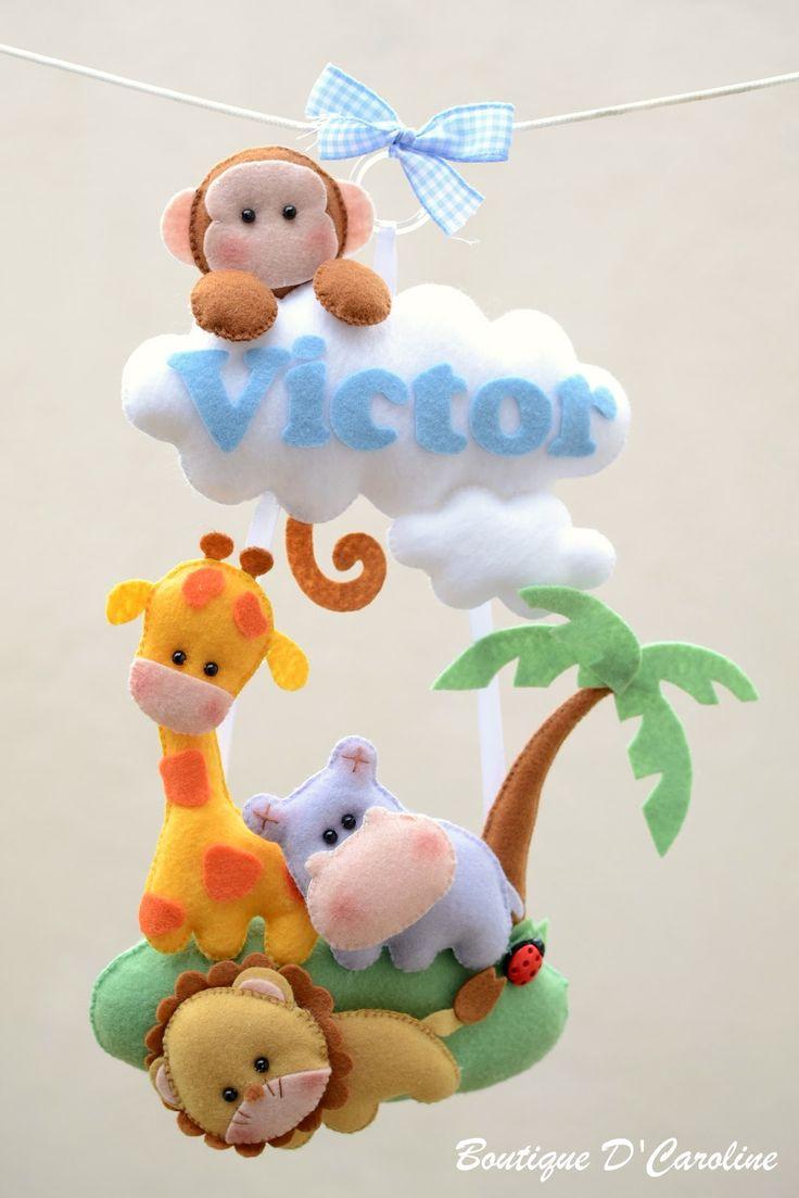 victor5.jpg 1.067×1.600 pixels