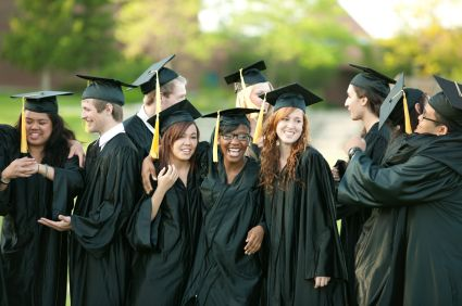 Scholarships Available for All Kinds of Students | College Scholarships