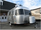 Check out this 2012 Airstream Sport 16J Bambi - Mochablue listing in Lakewood, NJ 08701 on RVTrader Mobile. This Travel Trailer listing was last updated on 03-Jan-2013. It is a  Travel Trailer and is for sale at $39306.