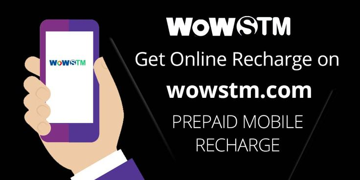 Visit our website for more information on prepaid mobile recharge. http://goo.gl/pZ4BPT #prepaidmobilerecharge, #mobilerecharge, #onlinerecharge