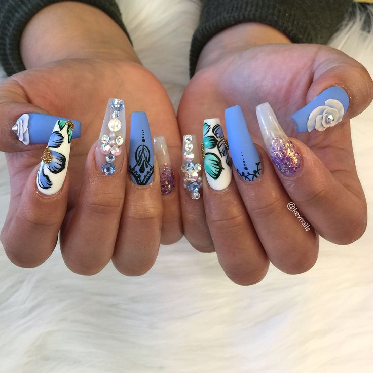 Pin on Nails. Designs. Art