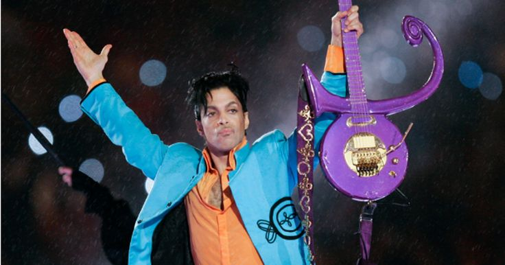 Court petition accuses Comerica of costing Prince's estate millions of dollars.