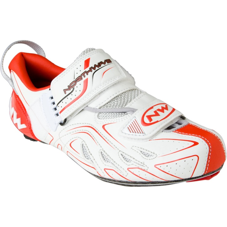 17 best images about womens cycling shoes on