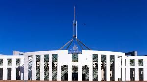 Image result for canberra