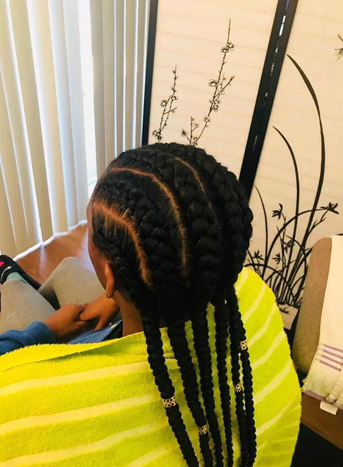 Hair Braiding Seattle Braided Hairstyles African Braids Hairstyles Hair Braiding Salon