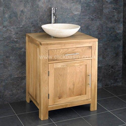 Bathroom Cabinets 60cm Wide 37 best oak cabinets from clickbasin images on pinterest | oak