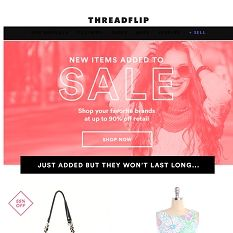 Kate Spade Quilted Tote 55% off, J. Crew Brown Leather Boots, Tiffany & Co. Silver Tag Bracelet $66 + More Sale!