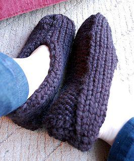 350 Best Fluffy Slippers Images On Pinterest Slippers