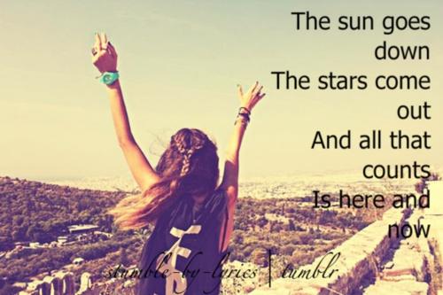 ...Endless Summer, Inspiration, John Mayer, Life, Messy Braids, Summer Vibes, Living, Summer Hairstyles, Beach Hair