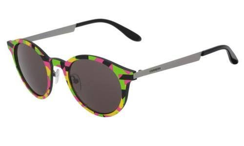 Carrera Gafas De Sol Pink Black Green gafas de sol sol Pink Green gafas carrera black Noe.Moda