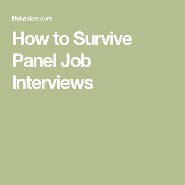 354 best resume \ interviews images on Pinterest Career advice - indeed resume upload