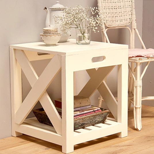 Best Cute Bedside Table Bedroom Pinterest Tables And 640 x 480