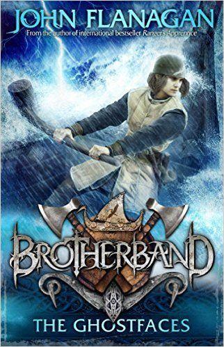 brotherband 4 epub to mobi