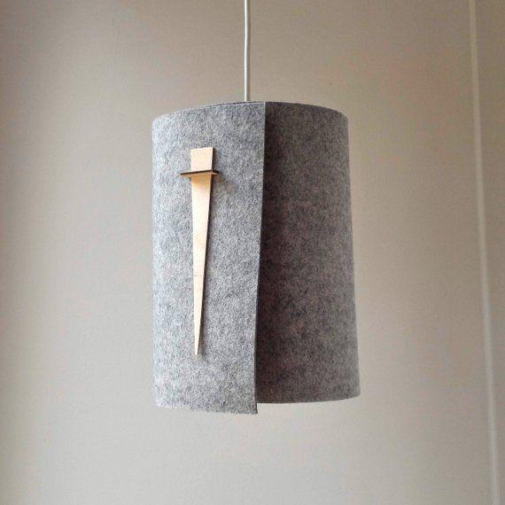 This Item Is Unavailable Wood Pendant Light Modern Pendant Light Wood Lamp Shade
