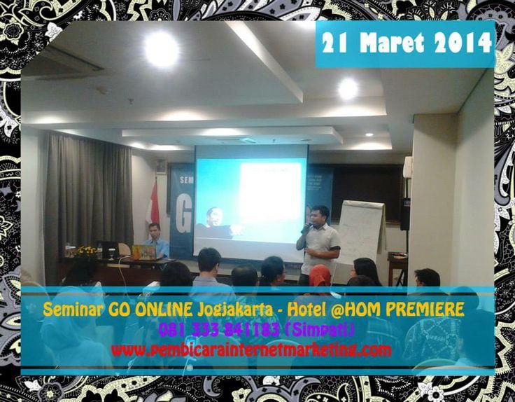 Konsultan Internet Marketing, Bisnis Jogja, Bisnis Konsultan, Belajar Bisnis Internet, Konsultan Bisnis, Search Engine Marketing