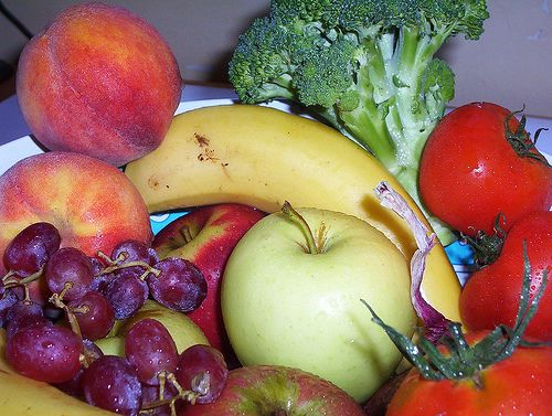 eat-natural-food