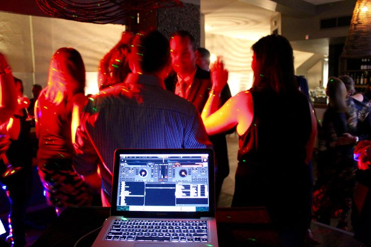 Seed Cafe Mordialloc Wedding and Corporate Events. Melbourne Wedding DJ, Wedding Live Band, Acoustic Duo, Master of Ceremonies and Dancer Studio.