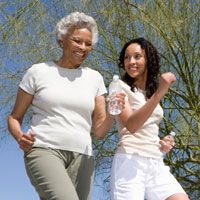 With these six tips, caregivers of those with schizophrenia can help their loved…