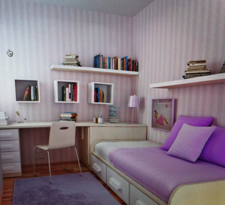 Best Lilac Bedroom Images On Pinterest Colors Room And