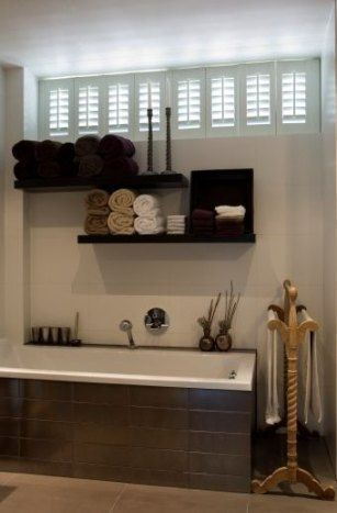 Bathroom shelf above toilet vanities 15 Super ideas   – | Bathroom | – #bathroom…   – most beautiful shelves