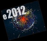 e2012 Series in Romanian
