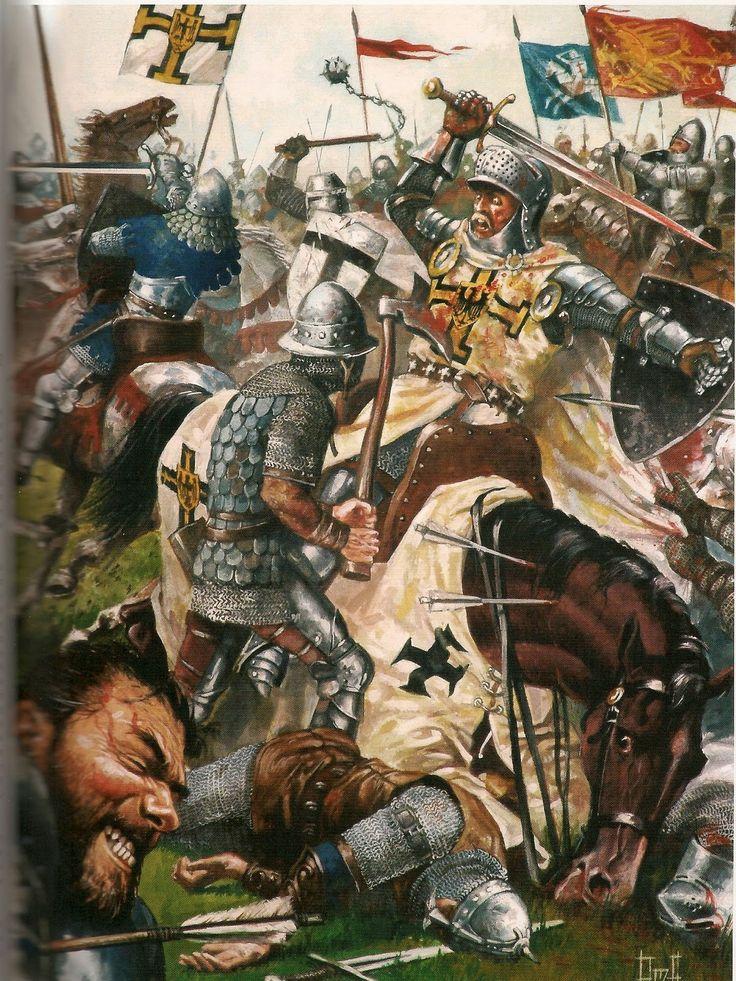medieval++knaigts0003.jpg (1200×1600)