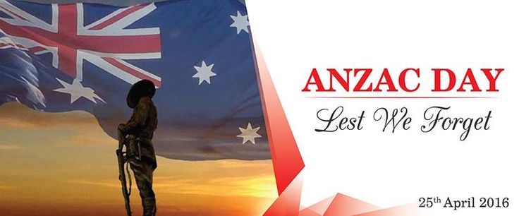 +P&O+Cruises'+Australia+Stirring+Tribute+With ANZAC+Day+Services+At+Sea.+Anzac+Day+has+be+marked+on+all+five+ships+in+the+P&O+Cruises'+fleet+with+Dawn+Services+held+on+each+ship+including+a+stirring+and+emotional+rendition+of+the+Last+Post,+the+traditional+observance+of+a+minute's+silence+and+the+casting+of+a+wreath+of+remembranc...