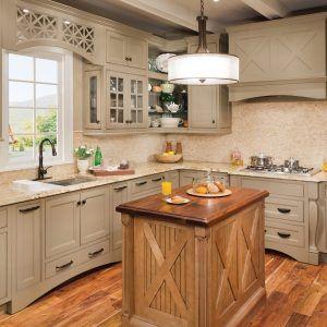 light color kitchen cabinets - Kchenbeleuchtung Layout