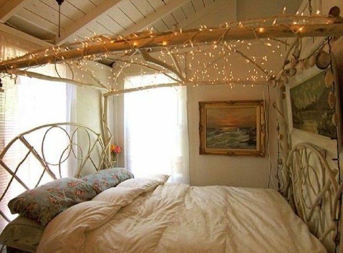 die besten 25 vordach selber bauen ideen auf pinterest. Black Bedroom Furniture Sets. Home Design Ideas