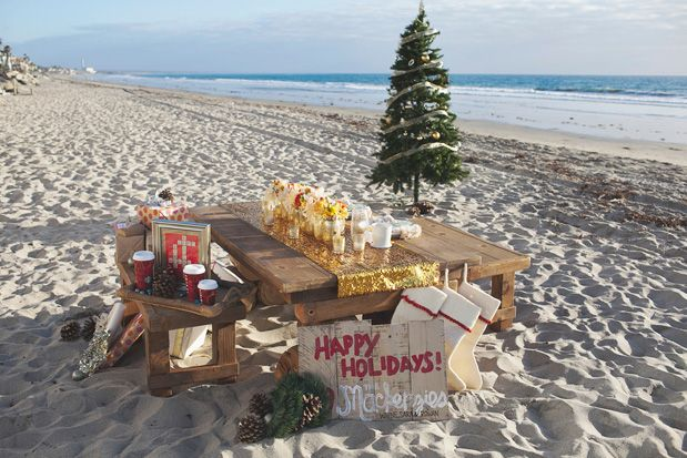 this is how students from boarding schools in California are going to spend their Christmas!! http://best-boarding-schools.net/
