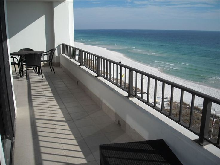 vacation rental with indoor pool east coast