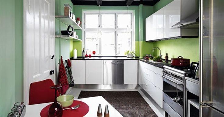 http://bobedre.dk/for-efter/lille-kokken-med-stor-effekt
