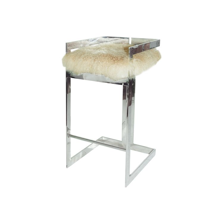 27 Best Stools Images On Pinterest Counter Stools