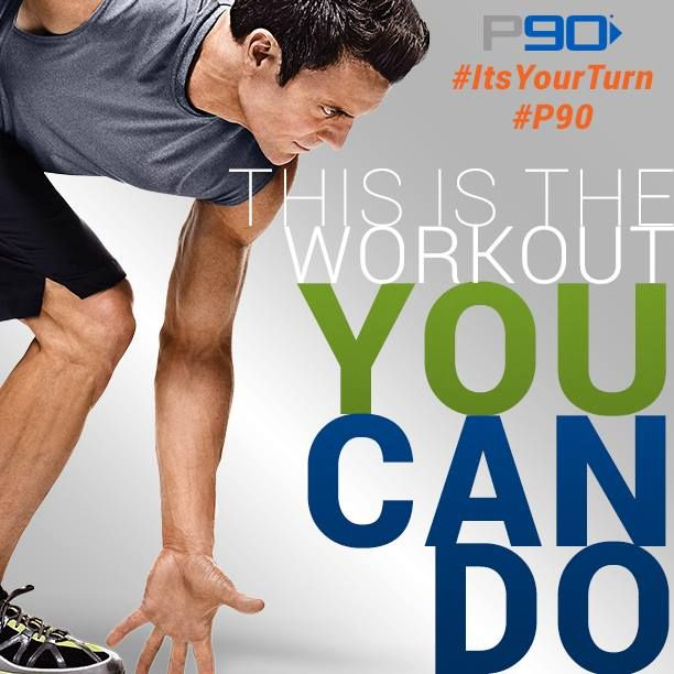 25 best ideas about p90 workout on pinterest p90x videos p90x program and p 90 x