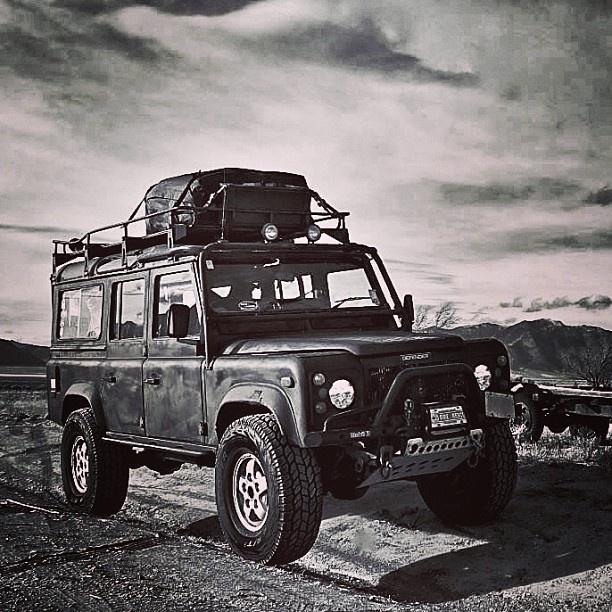 33 Best Powell Trucks Images On Pinterest