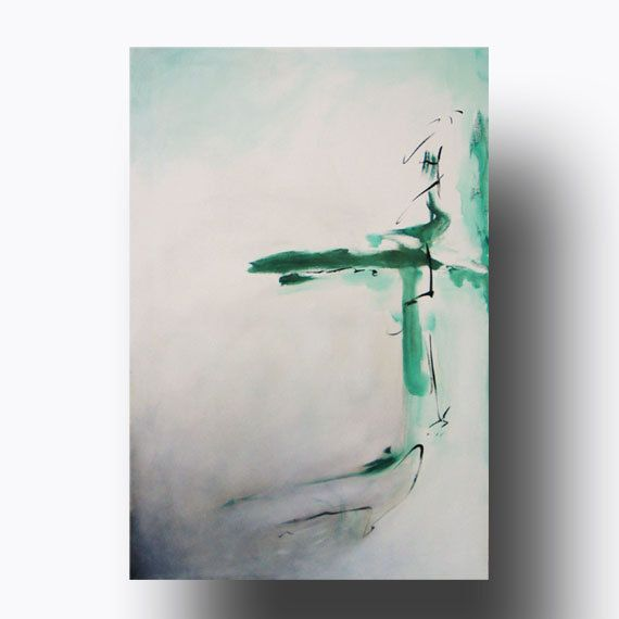 Best Art Images On Pinterest Book Page Art Book Pages And - Minimalist art ideas